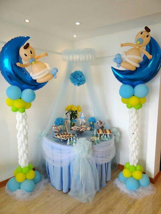 Ideas Para Baby Shower Nina Decoracion.Baby Shower Invitaciones Decoracion Tortas Souvenir