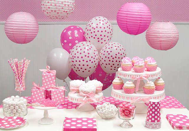 Baby shower invitaciones decoraci n tortas souvenir for Ornamentacion para navidad
