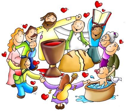 Semana Santa 2018 Resúmen Tarjetas Felicitaciones Resúmen De