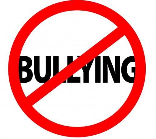Ideas Contra El Bullying Mensajes Imágenes Frases Contra El Acoso