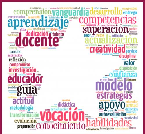 15 De Mayo Dia Del Maestro Imágenes Tarjetas Y Frases