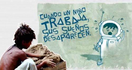 12 De Junio En Imágenes Y Mensajes Día Mundial Contra El