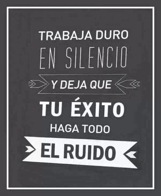 Mensajes Día Del Estudiante 2019 Frases Imágenes