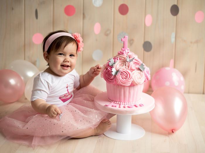 decoracion cumpleanos bebe 1 ano ideas para cumplea os infantiles adultos tarjetas decoraci n tortas