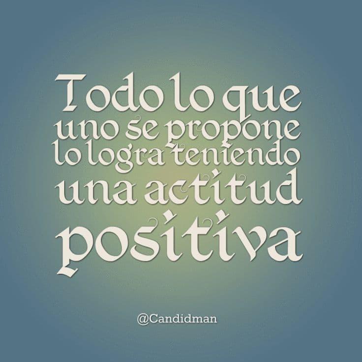 Pensamientos E Imagenes Alegres Y Positivos De Felicidad
