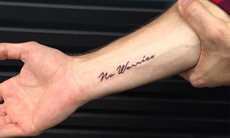palabras de superacion tatuajes