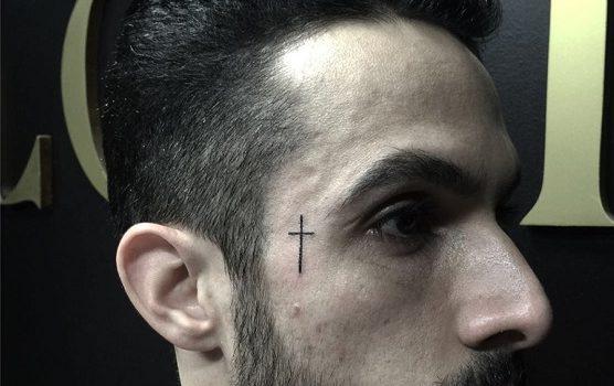 Tatuajes En La Cara Ideas Nuevas