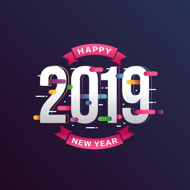 Mensajes De Felices Fiestas 2020 Y De Fin De Año Imágenes