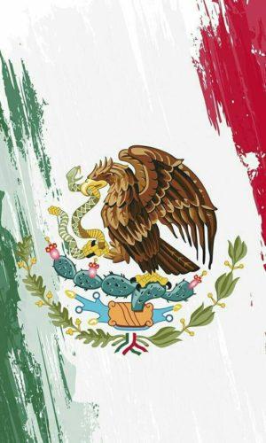 Escudo De Mexico Imagenes Dibujos Tatuajes Walpapers Poesia Himno