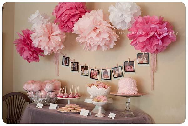 Ideas Para Baby Shower Nina Decoracion.Ideas Nuevas Para Baby Shower Decoracion Tarjetas Adornos