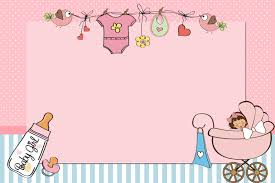 Ideas Nuevas Para Baby Shower Decoración Tarjetas Adornos