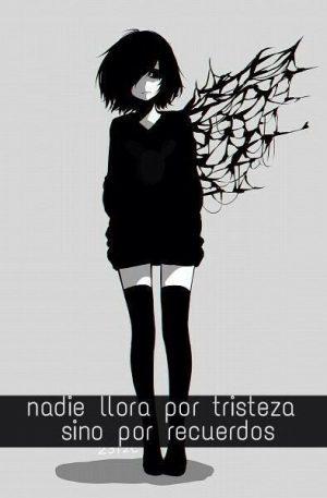 Sentimientos Imagenes Tristes De Amor Para Llorar Con Frases