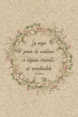 Frases Cortas Para Fotos Tumblr Facebook E Instagram