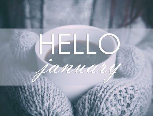 Hello-January-500x380.jpg