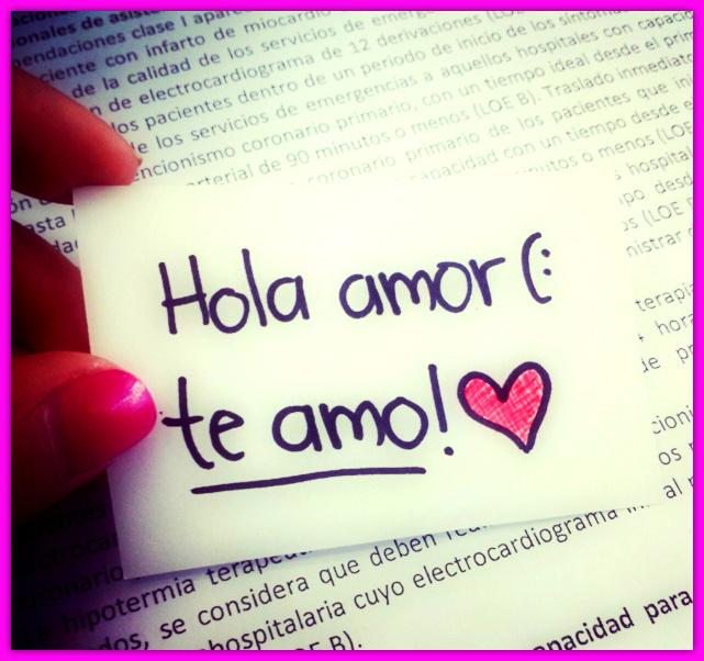 Te Amo Imagenes Frases Tarjetas Mensajes De Amor